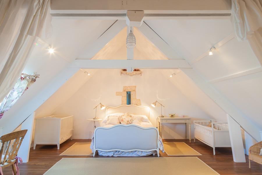 La Vieille Abbaye U2013 Chambres Du0027hôtes Et Gites De Luxe U2013 Calvado